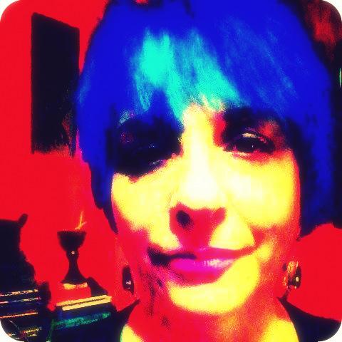 1-blue fix